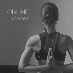 Curso Yoga Intermedio