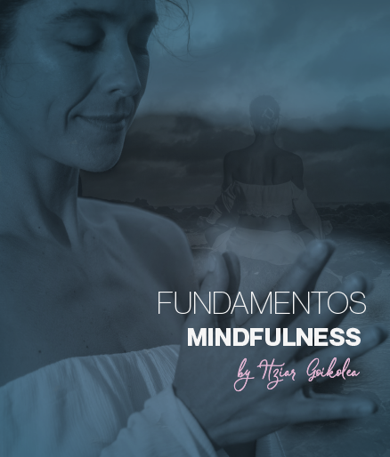 Manual Fundamentos Mindfulness