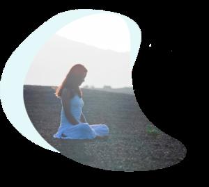 itiziar_meditation