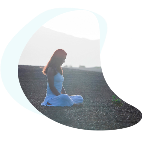 itziar_meditation